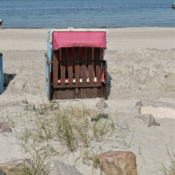 freetoedit photography beachdays beach beachlife