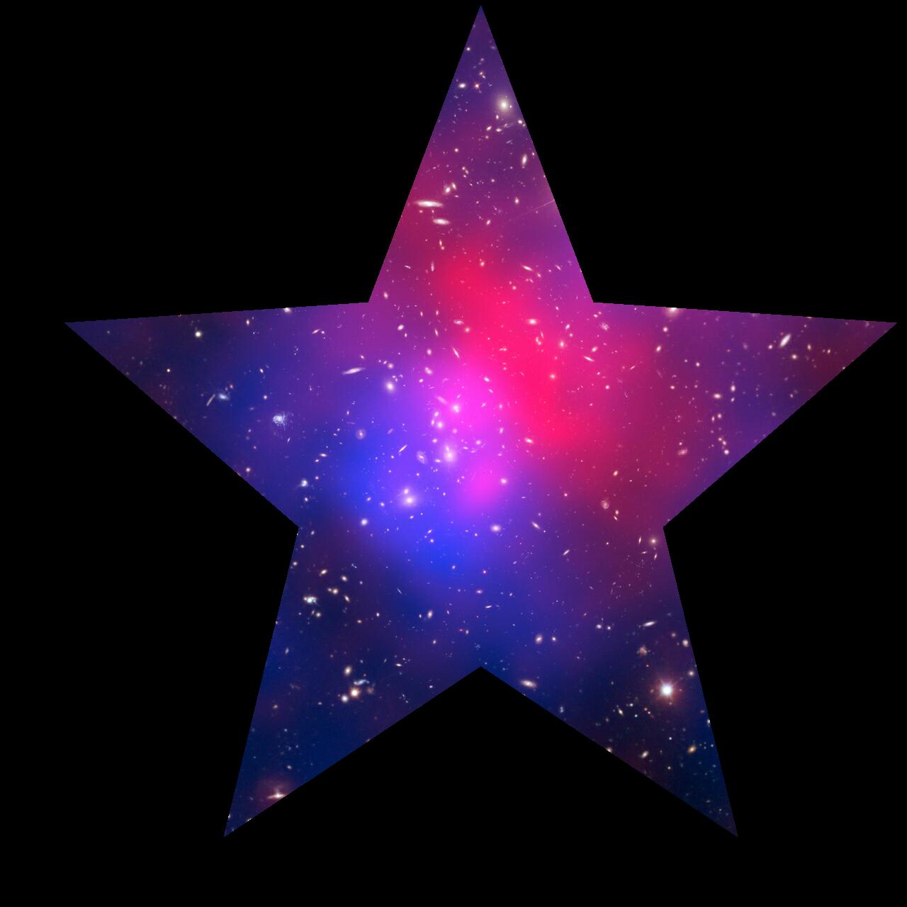 Трафарет звезда для вырезания из бумаги шаблоны лучше