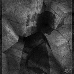shadowplay myedit myart madewithpicsart