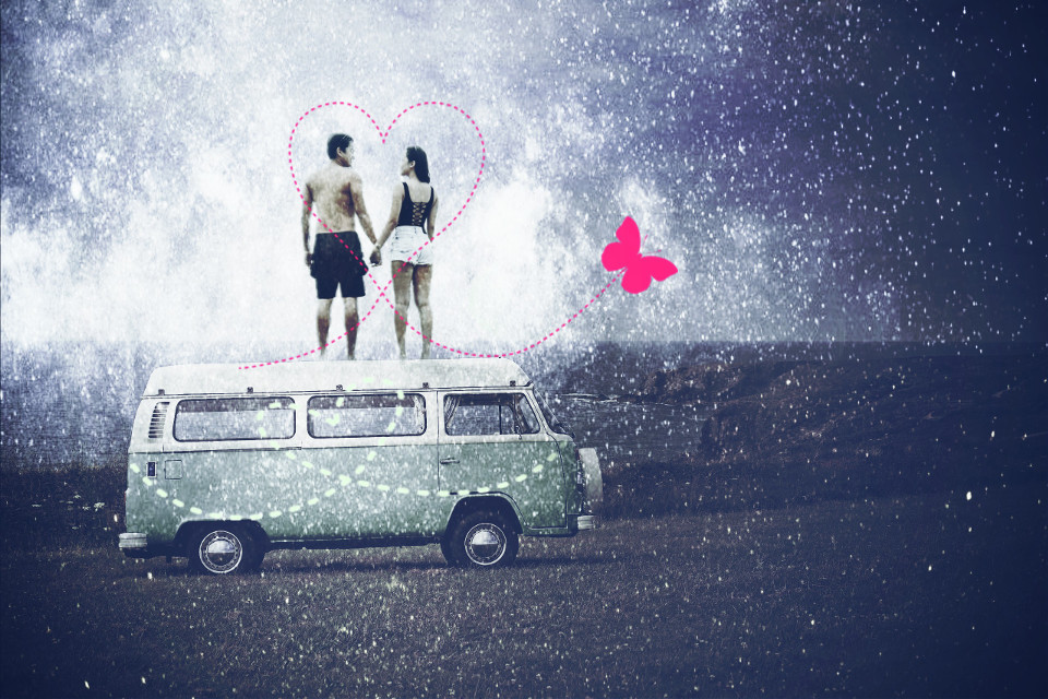 #freetoedit #picsart #remix #madewithpicsart #edit #photography