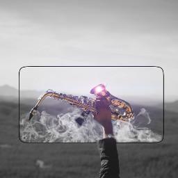 freetoedit ircsaxophone saxophone