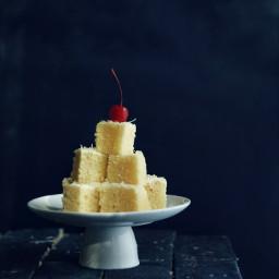 foodphotography food cake stilllife lowlightphotography