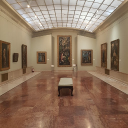freetoedit artgallery paintings
