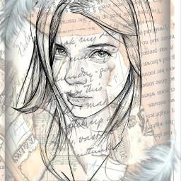 freetoedit dailyremixmechallenge ircbeautifulwoman beautifulwoman