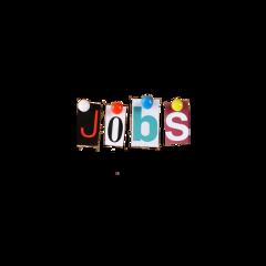jobs job freetoedit