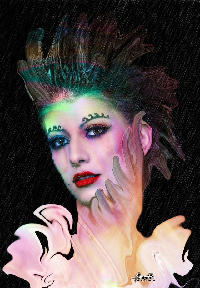 #freetoedit #swrirleeye #eye #swirle #fun #editing #madewithpicsart #swirlebody #drawtool #tools #artistic #graphic #graohicdesign #digital #art #picsart @picsart