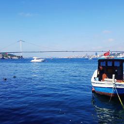 freetoedit love istanbul pcdominantlyblue
