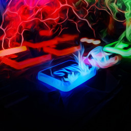 freetoedit dj music edmlife edm