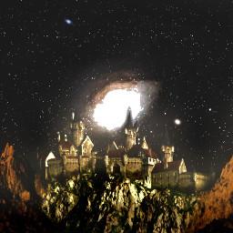 freetoedit lensblur sharpeneffect fisheyeeffect ircgalaxy