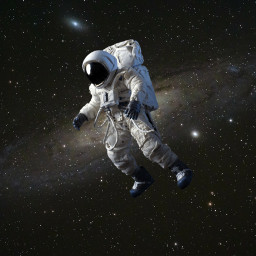 freetoedit space galaxy surreal captainobvious ircgalaxy