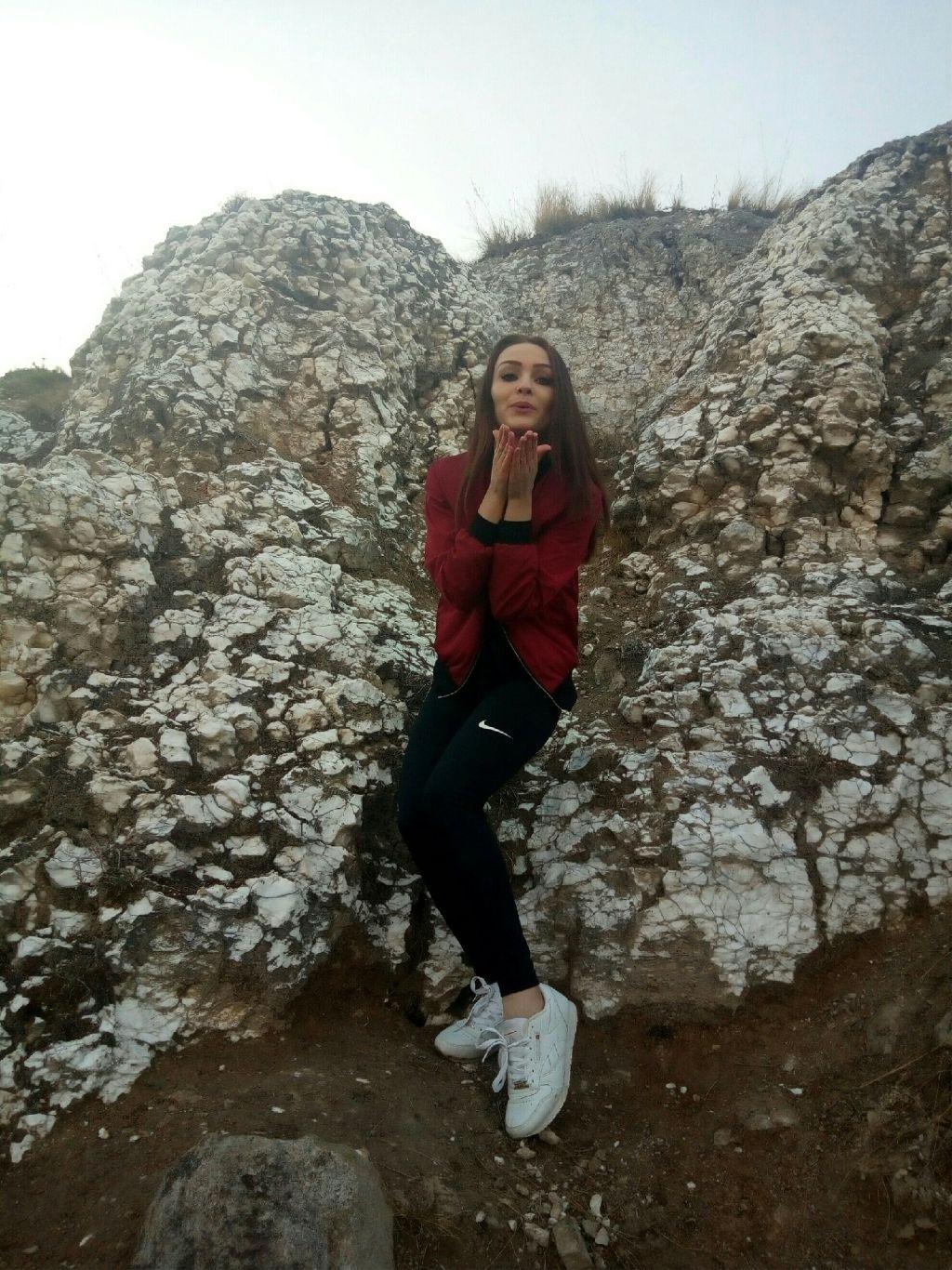#пермь #кунгурскиепещеры #навысоте #remixit