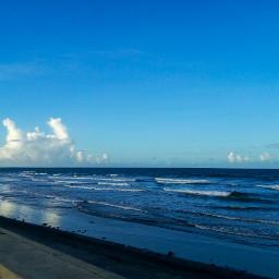 freetoedit remixit oceanwaves beach seaside