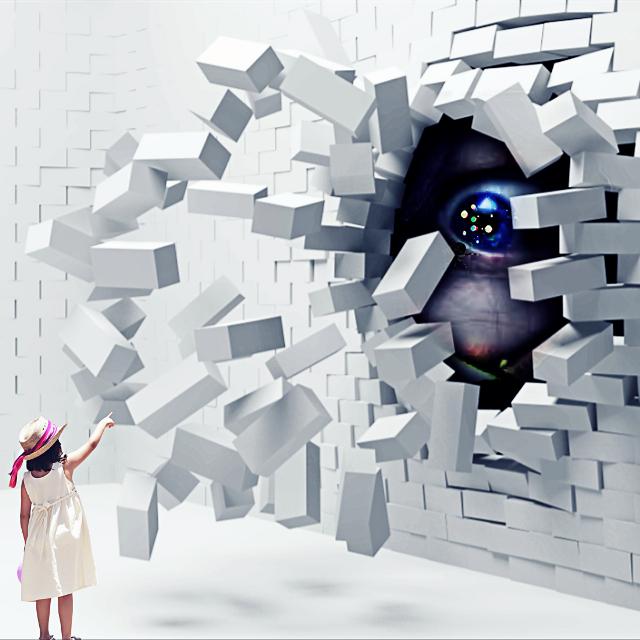 #freetoedit #edit #picsart #art #design #ilustration #mixed #eye #photoshoot #picsarteffects #sticker #collage