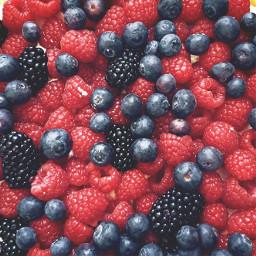 pcfruits fruits