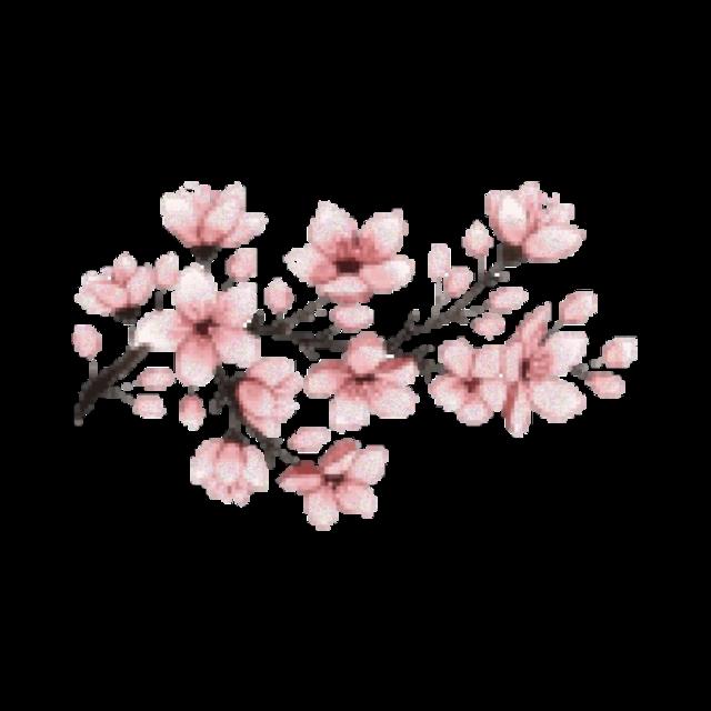 #freetoedit #cute #kawaii #pixel #pastel #sakura