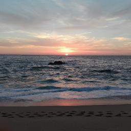 beautifull beachdays beach childishgambino freetoedit