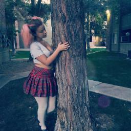 freetoedit cosplay cosplayer-anime cosplaygirl cosplayworld