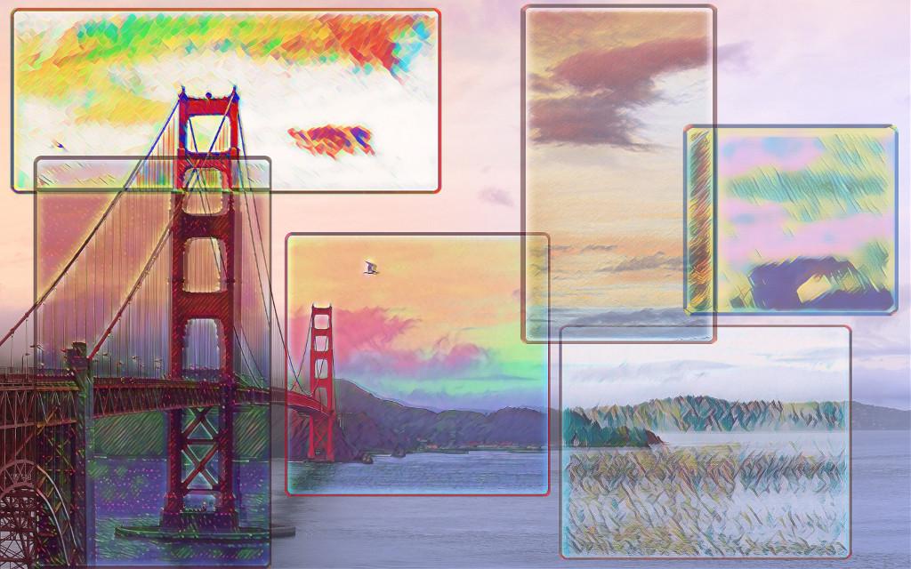 #freetoedit #shapecrop #hazemagiceffect #magiceffects #frames