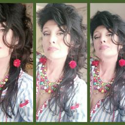 angelstyle styleblogger fashionlook streetfashion myfashion