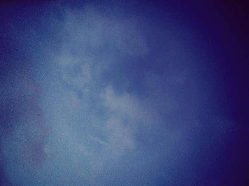 #freetoedit #skylovers #Sky