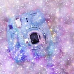 freetoedit camera tumbrl london