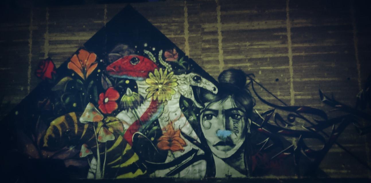 #freetoedit  #grafitti