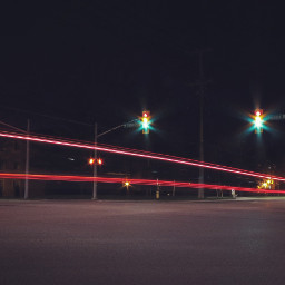 freetoedit thisisbarrie night_time night