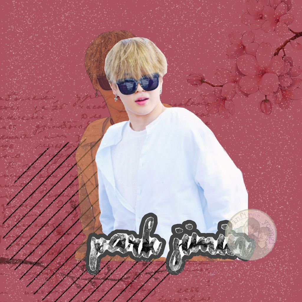 Jiminie edit!  Hope you all like it! ❤️ Credits to all the sticker owners!❤️ Jimin sticker: me #freetoedit #jimin #parkjimn #jiminbts #jiminie #bts #bangtansonyeondan #kpop #kpopedit