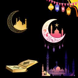 freetoedit oneday ramadan ramadanmubarak ramadankareem