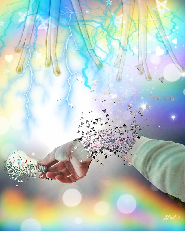 #freetoedit #myremix #remixgallery #remixit #mixit #colorful