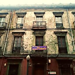 buildings oldbuildings urban city beauty