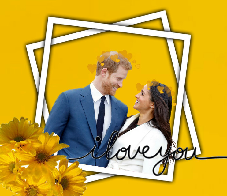 🐝 Don't copy! If you want add to your Instagram give credits (my ig: leikou_official) 🌻 #poland #royalwedding