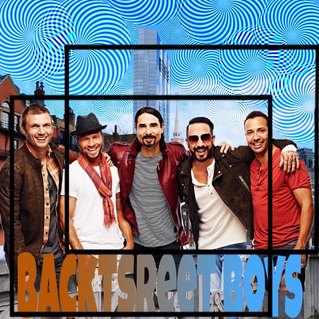 #freetoedit #backstreetboys #remixit