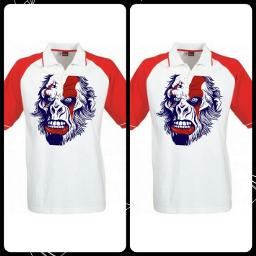 t-shirt t-shirtdesign design freetoedit t