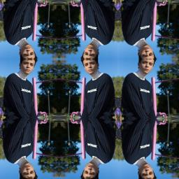 freetoedit mirrorphotos lucasjadezumann
