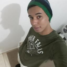 gayboy gayguy brasilianboy