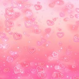 freetoedit fondos valentines