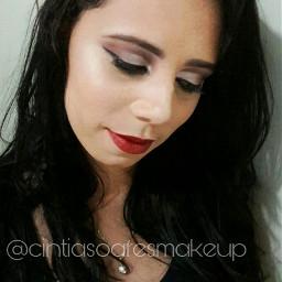 makeup makeupartist maquiadora maquillajeprofesional instamakeup