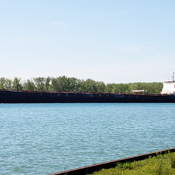 freighters greatlakes puremichigan smalltown photography freetoedit