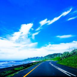 pcontheroad ontheroad roadway roadtrips enhancetool