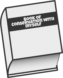 freetoedit book white conservation with