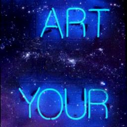 freetoedit art makeart life makeartyourlife