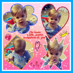 lovemygranddaughter grandchildrenareawesome