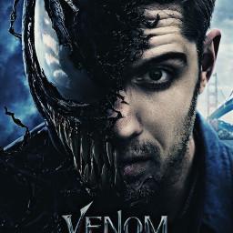 freetoedit venom hdr2 remix hdr