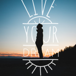 freetoedit dream live liveyourdreams quotes pcfriendselfie
