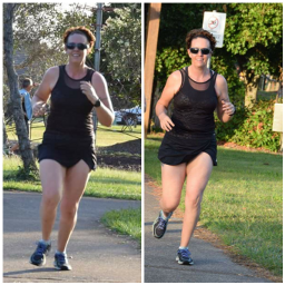freetoedit juicy gettinjuicywithmisty caboolture hungry4fitness