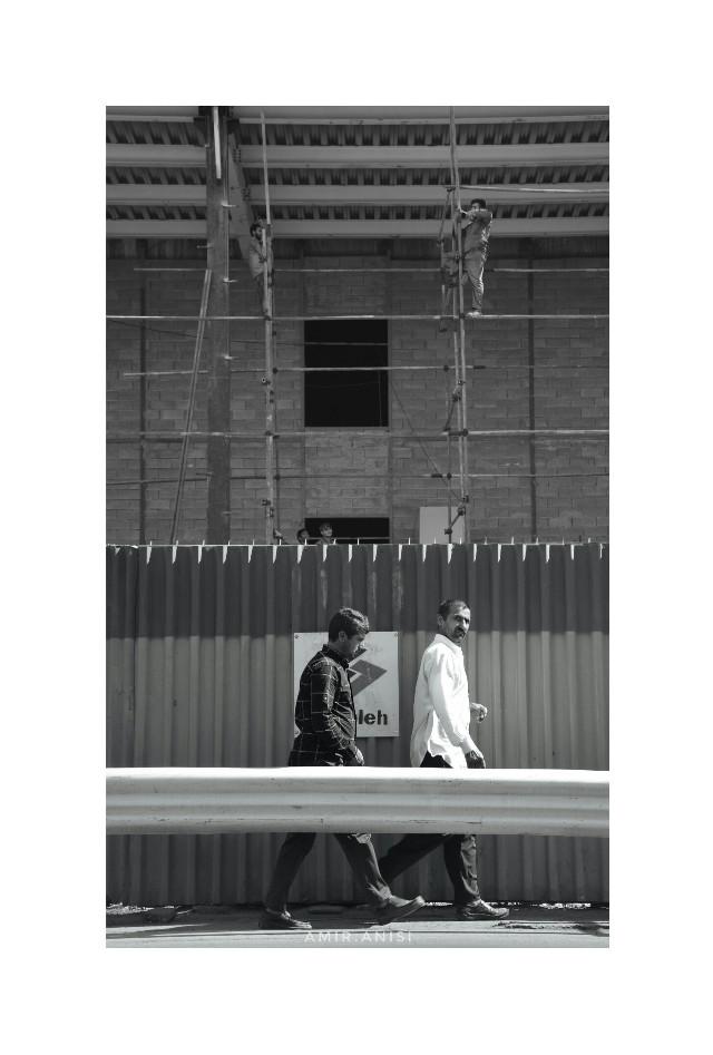 تاریک @lenspersia @golden__shutter #تاریک#amir_anisi#irantravel#harfeaks#amazing_longexpo#ig_persia#instapersia#ipixell#iranianpoems#nikon_hunt#travehmagazin#ahfagraphy#iranan_photography#inst_iran#picfaa#igeraspersia#iranpicto#bbc_travel#ir_ig#persiagraphy#persia_best_pic#persianlike#lenzak #instagood#like4like#agameoftones#lenspersia