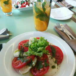freetoedit caprese italianfood food tastyfood