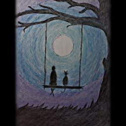 freetoedit dreams art