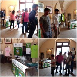 freetoedit enoturismo winelovers daraprì